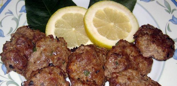 Ricette siciliane tipiche e rivisitate for Ricette primi piatti di carne