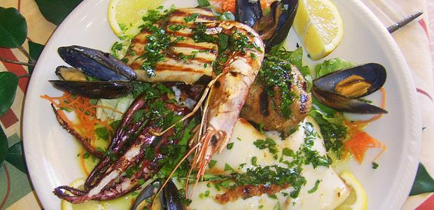 Ricette Siciliane Tipiche E Rivisitate