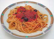spaghetti-delle-eolie