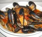 zuppa-di-cozze