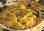 agnolotti-alla-crema-di-zucca