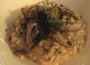 risotto-ai-funghi-porcini-delletna