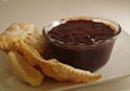 crema-pasticcera-al-cioccolato