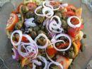 insalata-pantesca