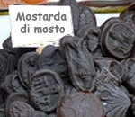 mostarda-di-uva