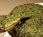 torta-al-pistacchio-di-bronte