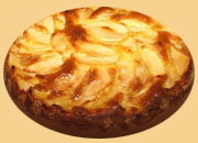 torta-di-mele