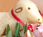 agnello-pasquale-di-pasta-reale