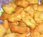 carciofi-alla-pastella