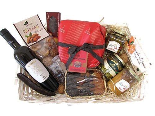 cesta-natalizia-borboni-prodotti-tipici-siciliani