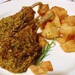 costolette-di-agnello-al-pistacchio-di-favara