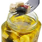 formaggi-sottolio