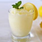 granita-di-limone