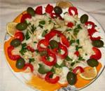 baccala-in-insalata