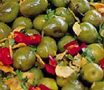 olive-condite-o-alivi-cunzati