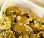 olive-con-la-mollica
