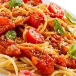 pasta-alla-carrettiera