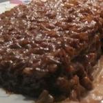 riso-nero-torta