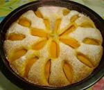 torta-alle-pesche-di-leonforte