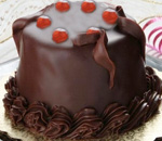 torta-siciliana