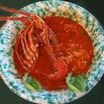 zuppa-trapanese-allaragosta