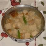 zuppa-di-pane-cotto